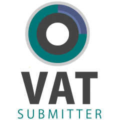 VatSubmitter